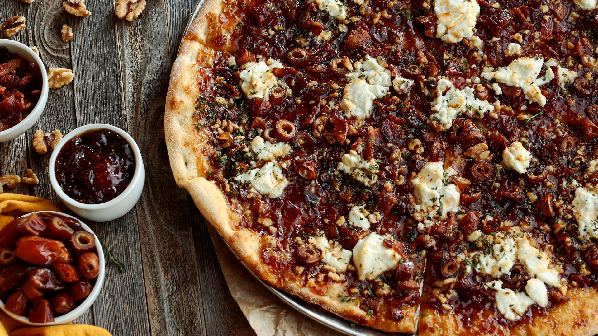 Menu Pies Pints Great Pizza And Awesome Craft Beer Get Some Number 1 legitimately freaked me out while reading it. menu pies pints great pizza and